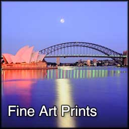Highest quality fine art photo prints on demand
