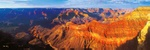 Grand Canyon - USA P409 (sizes: 400x1200; 500x1500; 600x1800mm)