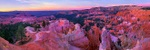 Sunrise Point - USA P410 (sizes: 400x1200; 500x1500; 600x1800mm)